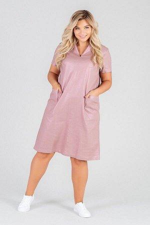 Платье 54069