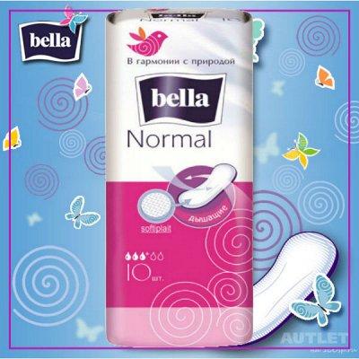 Всё от А(утлета) до Я(понии) Оптовые цены✅ — Bella женская гигиена — Женская гигиена
