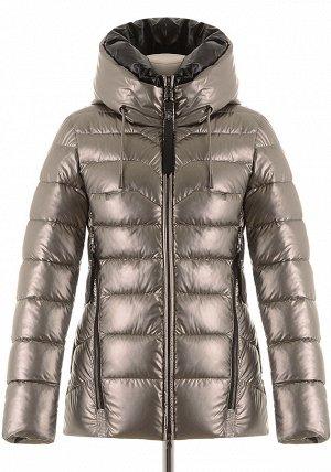 Зимняя куртка YB-256