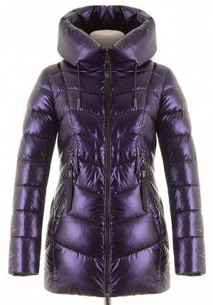 Зимняя куртка YB-261