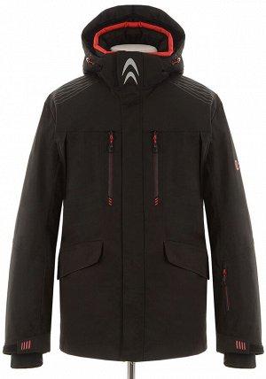 Мужская горнолыжная куртка WHS-67031