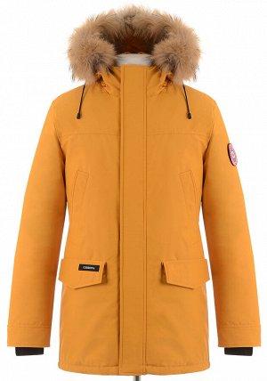 Мужская зимняя куртка COR-527