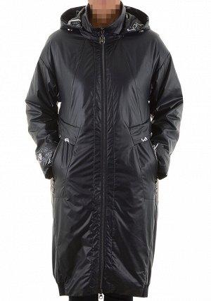Пальто COR-889