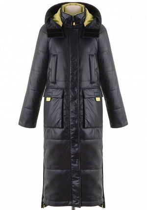 Пальто BT-118563