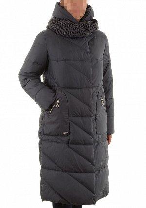 Зимнее пальто DB-255