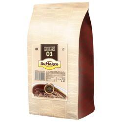 Bushido • Egoiste • Jardin  • Жокей •  DeMarco • Сиропы  — Кофе растворимый Demarco — Растворимый кофе