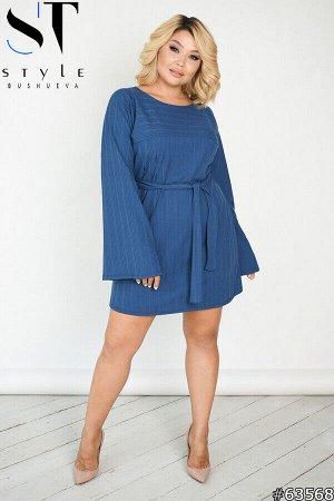 Платье 63574