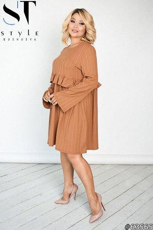 Платье 63570