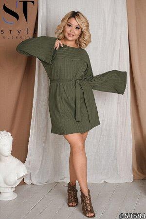 Платье 63584