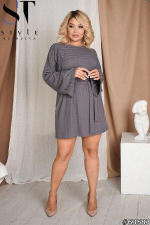 Платье 63583