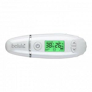 BELULU Skin Cheker NEW - цифровой анализатор состояния кожи