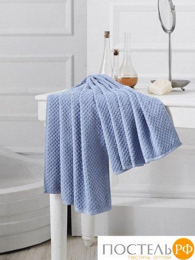 ОГОГО Какой Выбор Домашнего Текстиля — Полотенца банные. — Полотенца