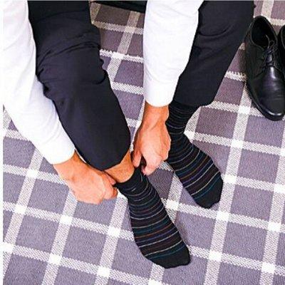 Колготомания. (колготки, носки, нижнее белье) — Мужская коллекция — Белье и пляжная мода