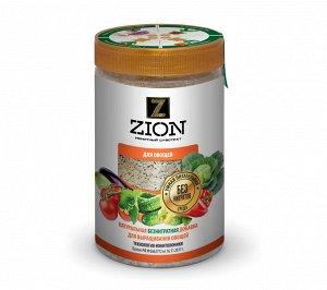 Цион для овощей (полимерный контейнер, 700 г)