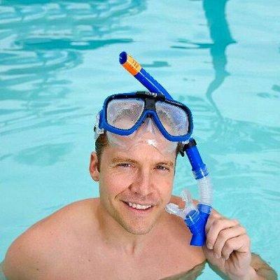 🚚Все для уюта в Вашем доме!Товары для туризма и другое! 🚚 — Маски и трубки,шапочки и ласты для подводного плавания — Плавание