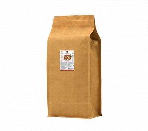 Цион для клубники (крафтовый мешок, 20 кг)