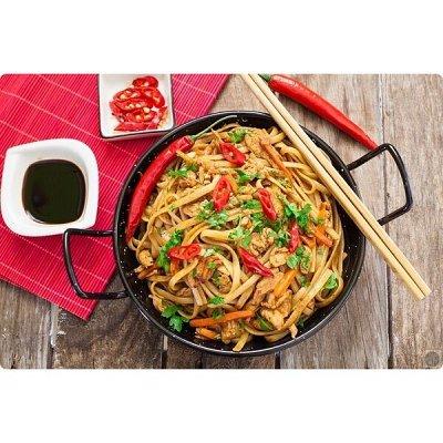 4 Китайские  вкусняшки по привлекательной цене! — Лапша! — Красота и здоровье