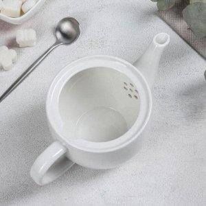 Чайник заварочный TIFFANY, 450 мл
