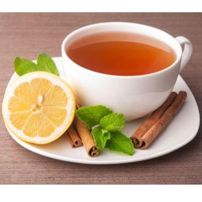Любимый шоколад, печенье, конфеты, чай . Новинки🍫 — ЧАЙ — Чай