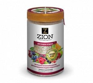 Цион для плодовых (полимерный контейнер, 700 г)