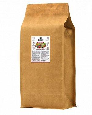 Цион для плодово-ягодных (крафтовый мешок, 10 кг)