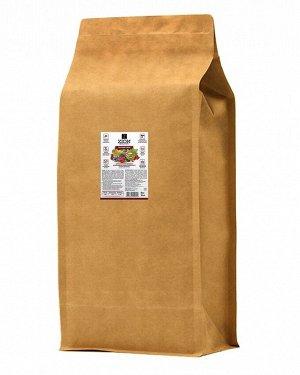 Цион для плодово-ягодных (крафтовый мешок, 20 кг)