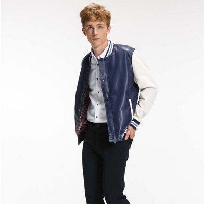 Формула идеальных джинс. Новое: джинсы/юбки/куртки 🔥 Акция — Джинсы для подростков. — Джинсы