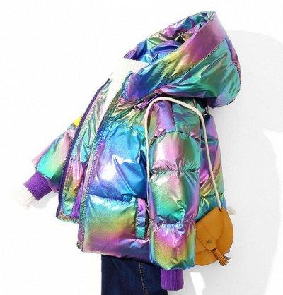 Детская экономка! Долгожданный SaLe! — Модные куртки для подростков — Леггинсы