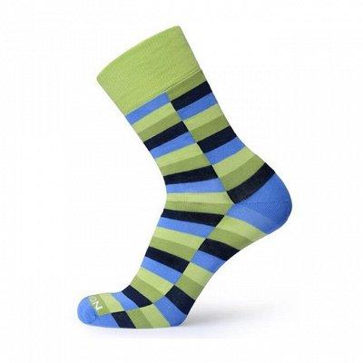 Самое тёплое термобельё Norveg   — Sale детские носки и колготки — Носки и гольфы