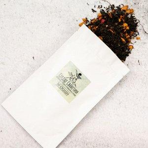 Чай Зугдиди - 100гр
