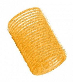 Бигуди-липучки d 32 мм (12 шт) Dewal