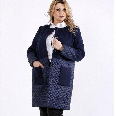 Распродажа GARRI ST@R- с 42 по 74 рр ! Фабрика одежды !  — Пальто, плащи, куртки с 68 по 74 рр — Одежда