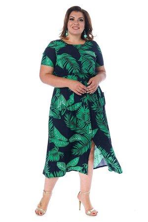 Платье-2518