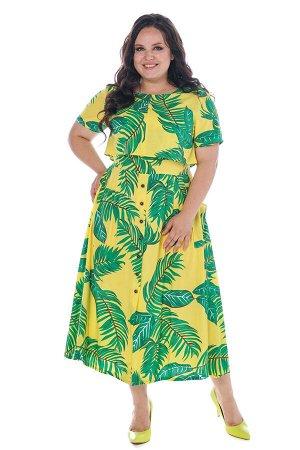 Платье-2471