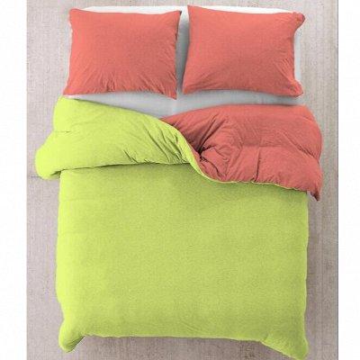 Сонное царство. Постельное белье, подушки, пледы, покрывала.
