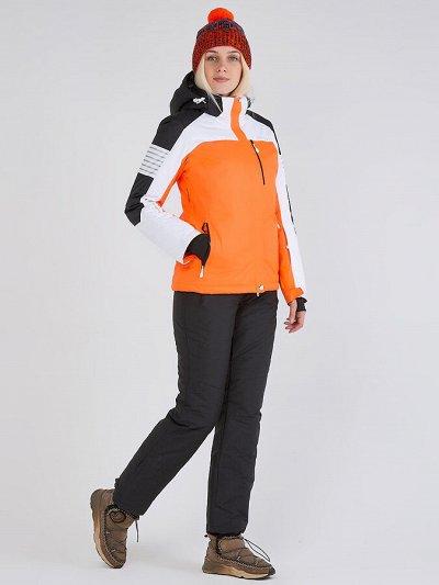 MTFORCE- комфортная городская одежда — Горнолыжные костюмы. Зима — Лыжные костюмы