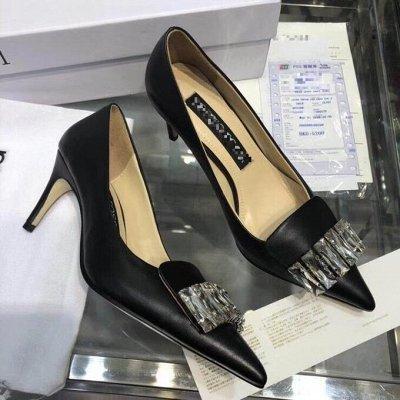 Обуви много не бывает! Самые крутые НОВИНКИ ЗИМЫ! 🔥Рассрочка — ТУФЛИ,БОСОНОЖКИ,БАЛЕТКИ — Кожаные
