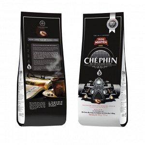 Кофе молотый Che Phin №5, 500г