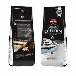 Кофе молотый Che Phin №1, 500г