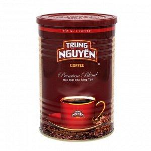 Кофе молотый Premium, 425г