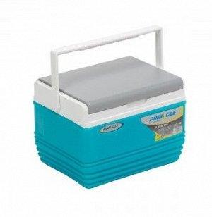 Изотерм. контейнер ESKIMO 4.5л голубой TPX-6006-4.5-B PINNACLE