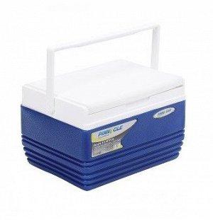 Изотерм. контейнер ESKIMO 11л синий TPX-6007-11-NB PINNACLE