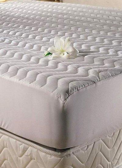 Бамбуковый Sale! -30% на классные подушки! — Наматрасники микрофибра — Наматрасники