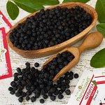 Черёмуха (ягоды)