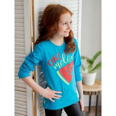Looklie — стиль и качество. Модная доступная школа — Для девочек - Толстовка — Свитшоты и толстовки
