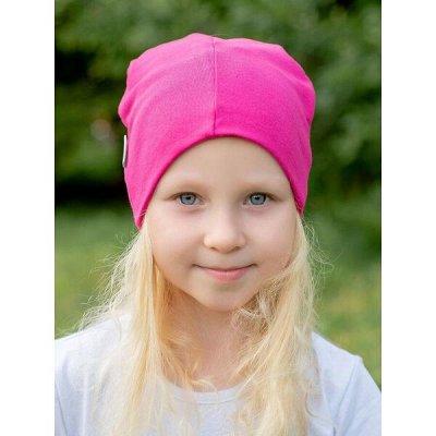 Looklie — стиль и качество. Модная доступная школа — Для девочек - Шапки — Шапки