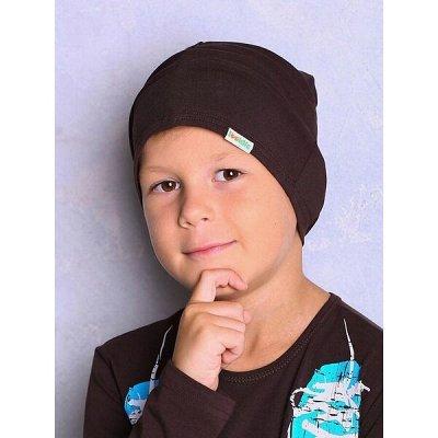 Looklie — стиль и качество. Модная доступная школа — Для мальчиков - Шапки — Шапки
