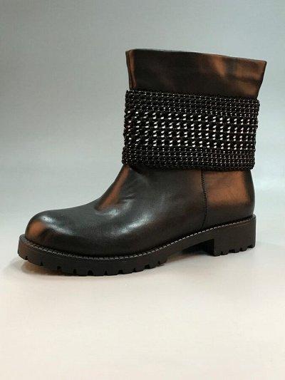 Обувь для мужчин и женщин. Цены чёрной пятницы!