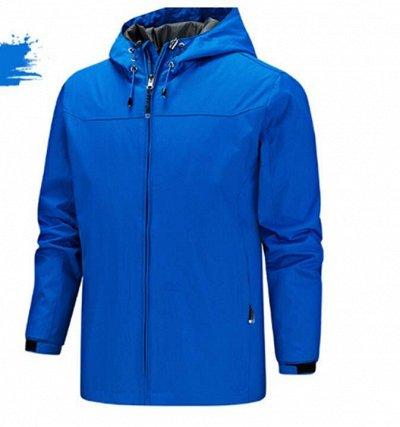 Срочный SALE!✅Успей купить куртки со скидками до 60%  — мужские — Куртки