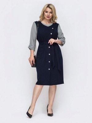 Платье 701196